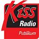 Kiss Publikum Czech Republic