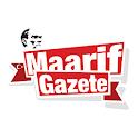 Maarif Gazete