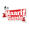 Maarif Gazete icon