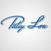 Patsy Lou
