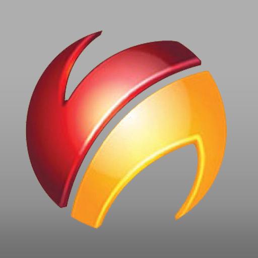 Cherry Truck Sales 商業 App LOGO-APP試玩