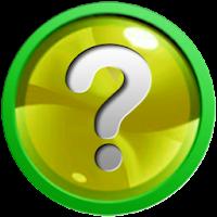 El Preguntón Trivia 1.9