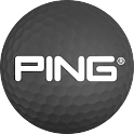 핑 (PING) 골프웨어