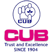 CUB Mobile Banking