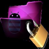 FolderLatch