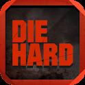 DIE HARD logo