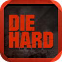 DIE HARD mobile app icon