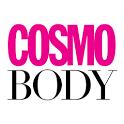 CosmoBody icon