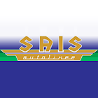 SAIS Autolinee icon