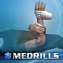 Medrills: Hemorrhage Control icon