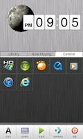 Screenshot of Remote+ Lite