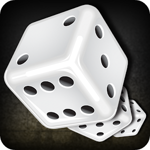 CEELO – 3 dice-roll game for PC and MAC