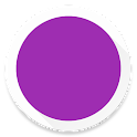 Color Fizz