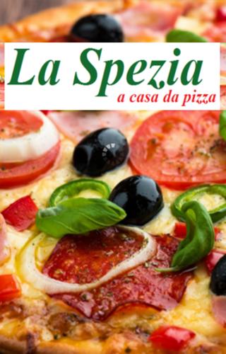 Pizzaria La Spezia