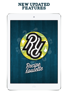 Recipe roulette android apps on google play recipe roulette screenshot thumbnail forumfinder Choice Image
