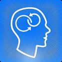 MemoTrainer logo