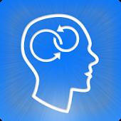 MemoTrainer