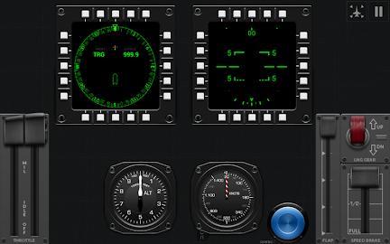 Carrier Landings Screenshot 25