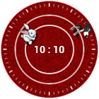 Chasing Clock [Deprecated] icon