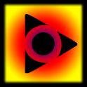 Geometry Rush: Limbo Game icon