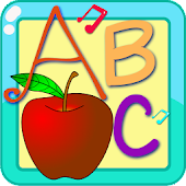 ABC Kids Phonics Songs