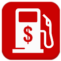 Gasonomics