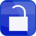 DroidGram Blade Unlock Free icon