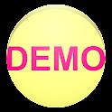 JFDemo icon