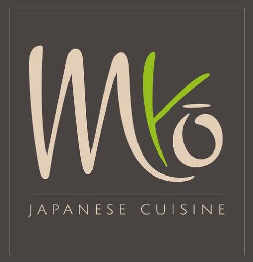 Myo Sushi Japanese Cuisine