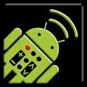 GCRemote Pro icon