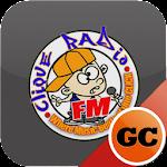 Clique Radio