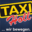 Taxi-Holl – Die Taxi App icon