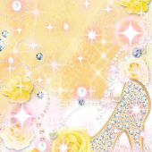 Kira Kira☆Jewel(No.102)Free