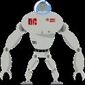 Trainer Droid Lite logo