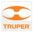 Truper Móv.. file APK for Gaming PC/PS3/PS4 Smart TV