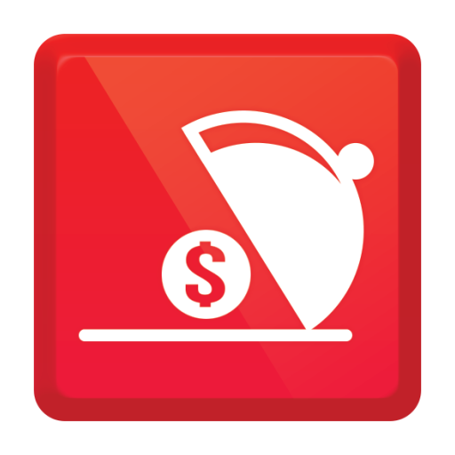 膳食计算器 - 免费 購物 App LOGO-APP試玩