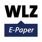 WLZ-FZ E-Paper