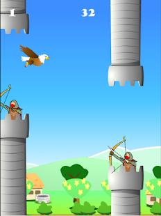 Eagle-Wings 3