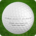 Park Hyatt Aviara Golf Club icon