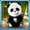 Panda Parler