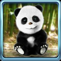 Talking Panda 1.1.3