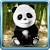 Talking Panda file APK for Gaming PC/PS3/PS4 Smart TV
