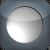 Nook Ball
