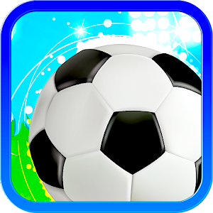 Free Apk android  Soccer World Mini Balls Mobile 1.1  free updated on