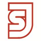 PhotoHub (Photo Print) icon