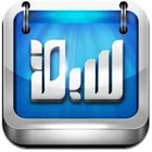 Sabq Arabic News صحيفة سبق icon
