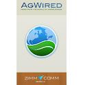 AgWired logo