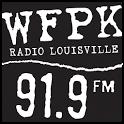 WFPK icon