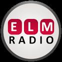 Evangelio Luz Mundo Radio icon