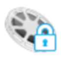 Secret Videos Free icon